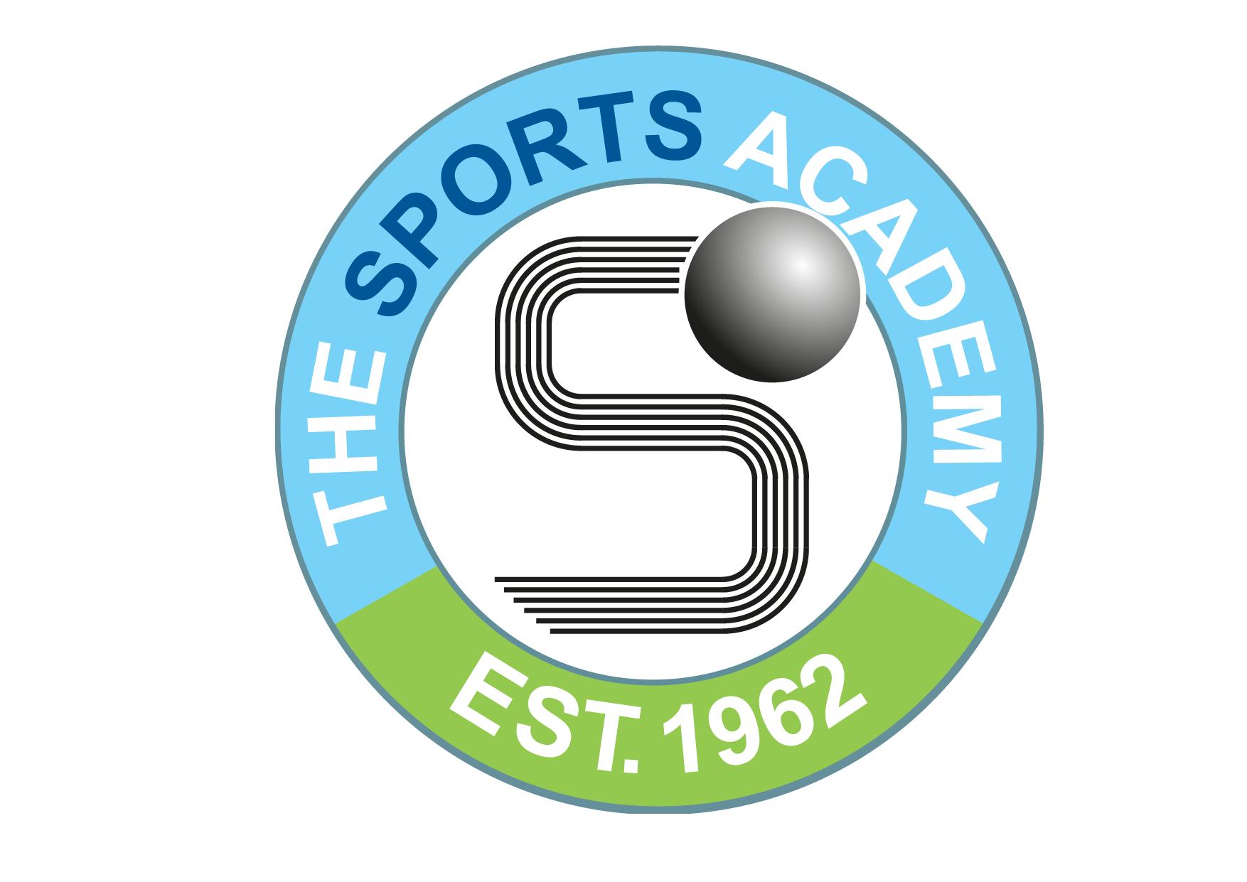 Sports Academy CIC